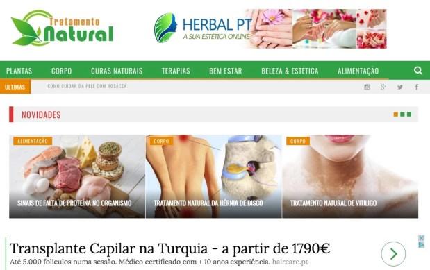 blog-tratamento-natural