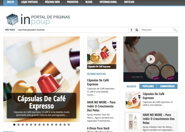 blog-inpoup