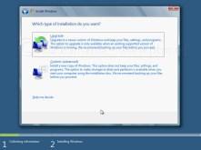 Windows 8-2011-09-20-21-22-21