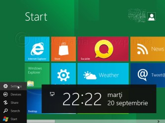 Windows 8-2011-09-20-22-22-49