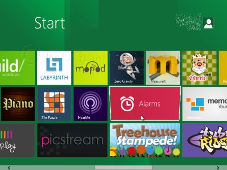 Windows 8-2011-09-20-22-27-22