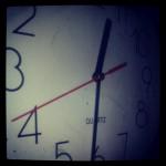 Timpul este relativ