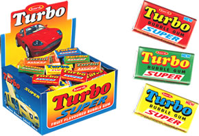 turbo-super-bubble-gum-kent