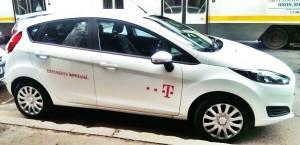 Slogan Telekom România