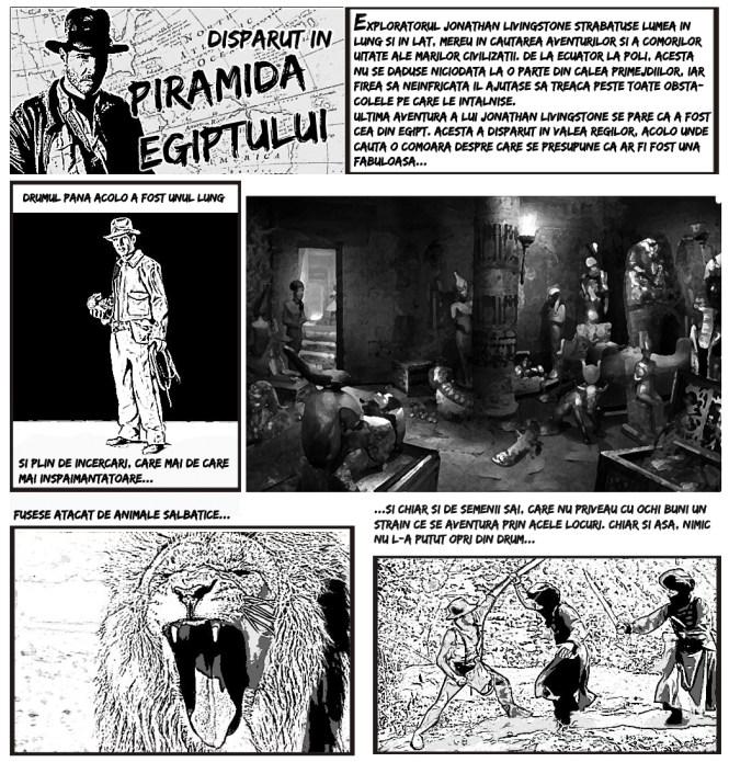 escape-room-puzzler-rooms-egipt-jonathan-livingstone