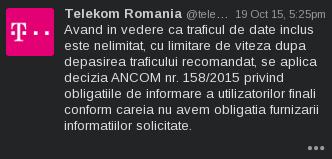 telekom_ancom_trafic_nelimitat