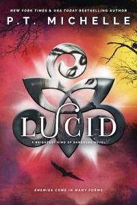 Lucid.Ebooks 400x600