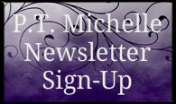 PTMichelleNewsletter