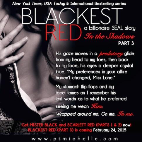 BlackestRedTeaser#7