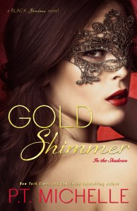 GoldShimmerCover3A