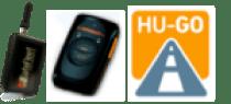 VAS devices