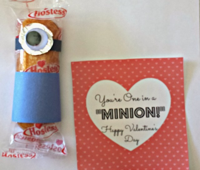 Valentines Day Craft From Crafty Morning Register