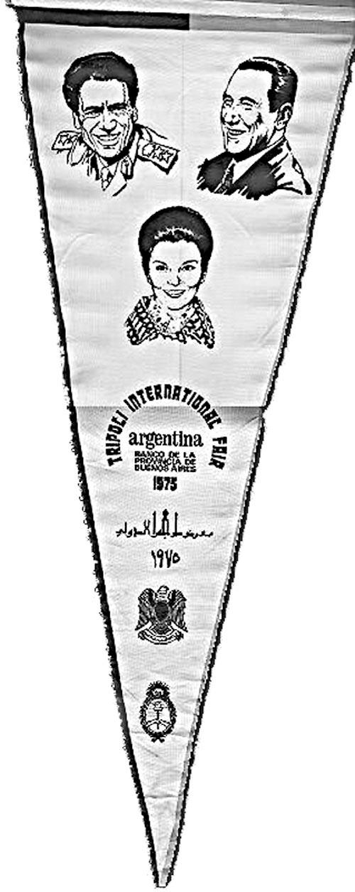 https://i1.wp.com/www.pts.org.ar/IMG/jpg/banderin_El_banderin_fue_realizado_por_el_Banco_Provincia_de_Bs-As-_para_la_mision_comercial_a_Libia_del_ano_1975-.jpg