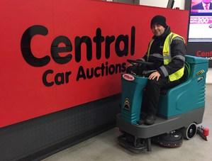 e75_central_car_auctions