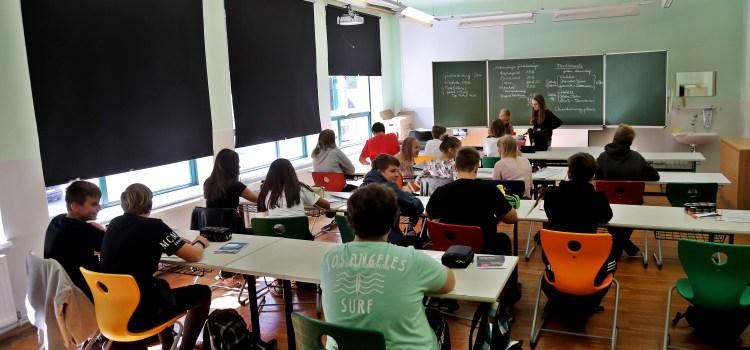2018_09_10_1. Schultag in Großstübing
