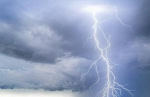 PTSG secures new lightning protection contracts in South-East