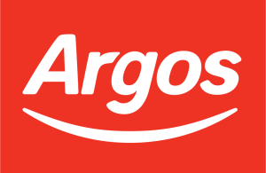PTSG passes the test for Argos