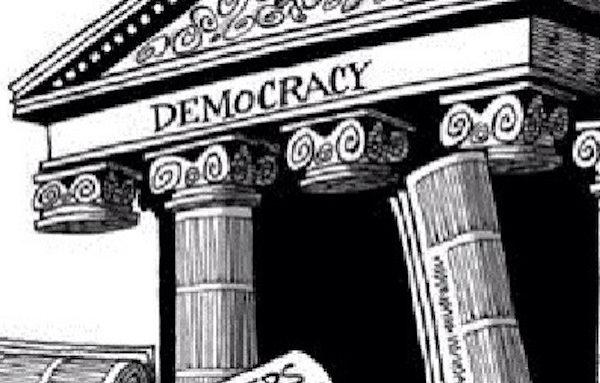democraziacrisi