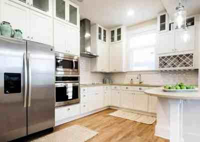 Holly Crest Rentals | Huntersville, NC
