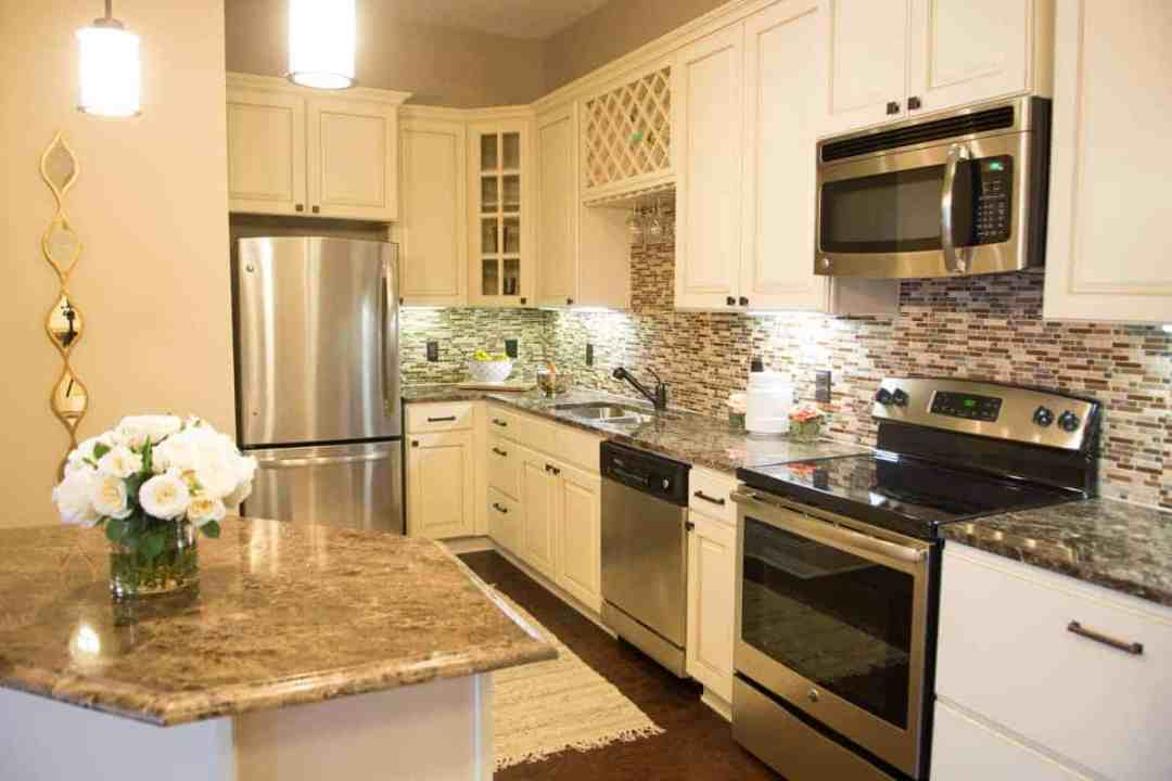 Holly Crest Apartments| Huntersville, NC 5