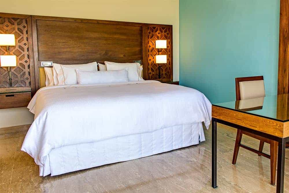 Westin Hotel & Resorts   Punta Cana, Dominican Republic 4