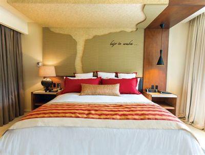 Dreams Hotel Las Mareas   Costa Rica 6