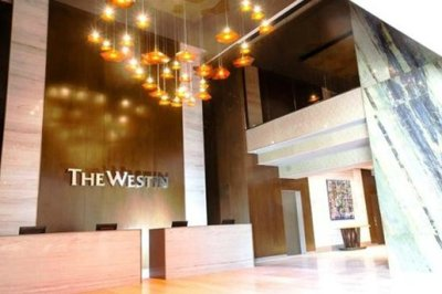 Westin Hotels & Resort | Costa Del Este, Panama 1