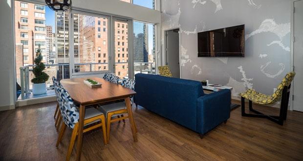 The Bernic Hotel | New York, NY 8