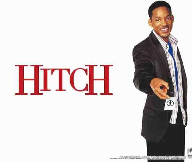 Alex Hitch Hitchens Es Un Profesional Doctor De Citas O Doctor Amor Que Entrena A Otros Hombres En El Arte De Tener La Cita Perfecta Con La Mujer De