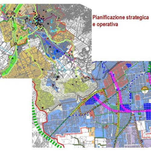 pianificazione-strategica-e-operativa