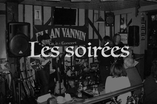 photo-soiree-pub-ellan-vannin
