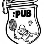 De Pub