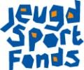 logo-jeugdsportfonds
