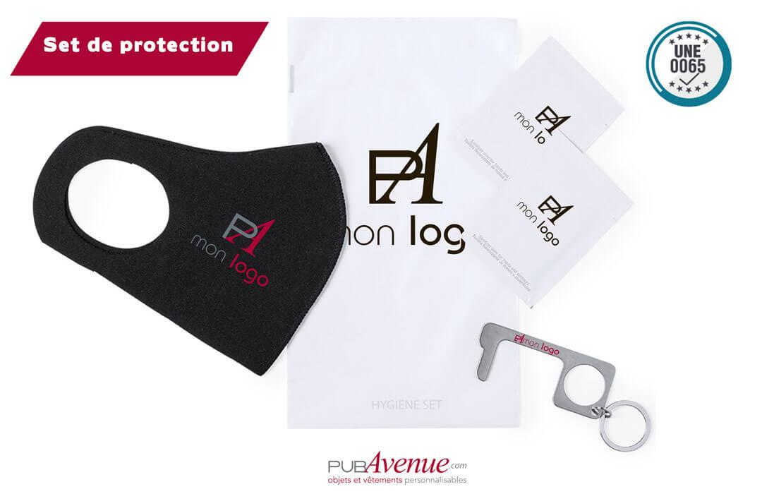 Kit-de-protection-covid19-set-personnalisable-pour-entreprise