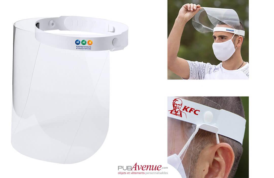 Visiere-de-protection-faciale-personnalise-pour-entreprise-association-ecole