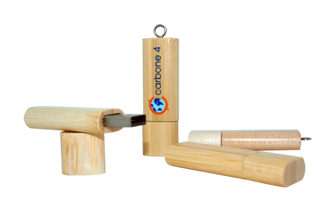 cle-usb-personnalisee-en bois