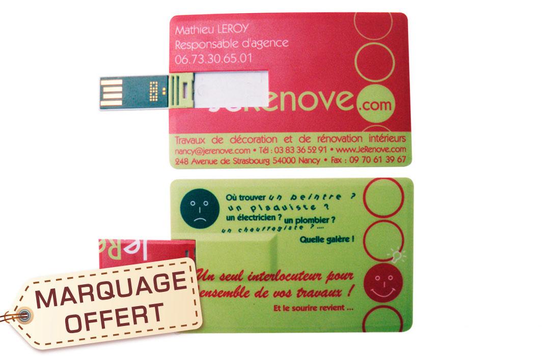 cle-usb-personnalisee-publicitaire-carte-de-credit