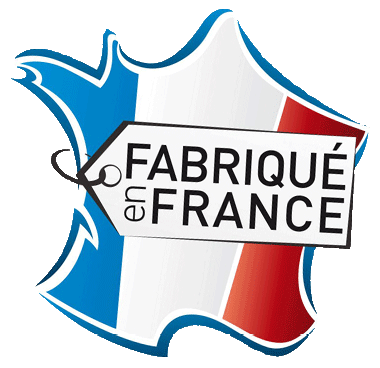 pubavenue-fabrication-francaise