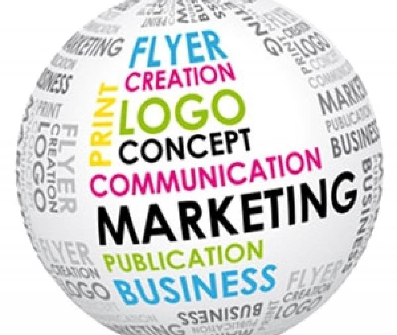 Comment améliorer la communication d'entreprise avec un Goodies?