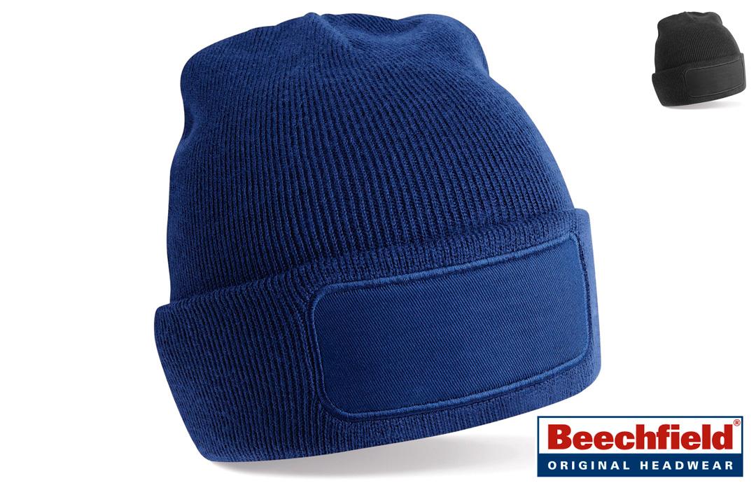 bonnet personnalisé pour entreprise