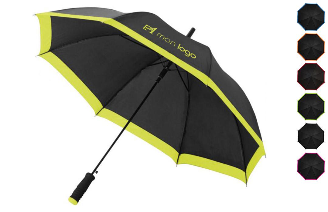parapluie personnalisé pour école