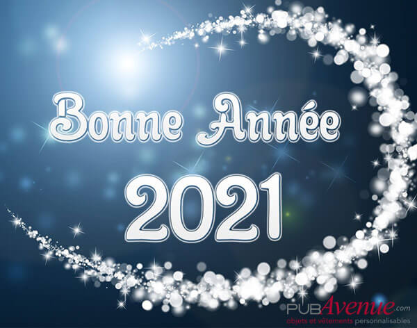 bonne-annee-pubavenue-2021