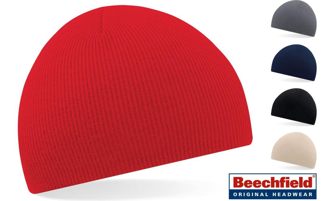 Comment personnaliser un bonnet quelle technique choisir ?