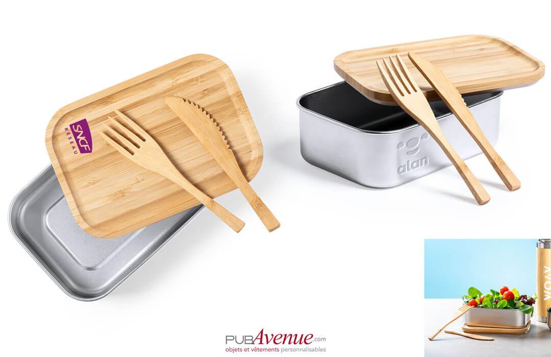 lunch-box-boite-repas-en-acier-inoxydable-etanche-hermetique-publicitaire-personnalisee-pas-chere-1-1