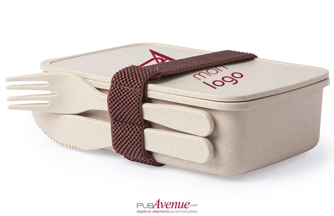 lunch-box-boite-repas-en-fibre-de-bambou-personnalisee-publicitaire-logo-pas-chere-1-1