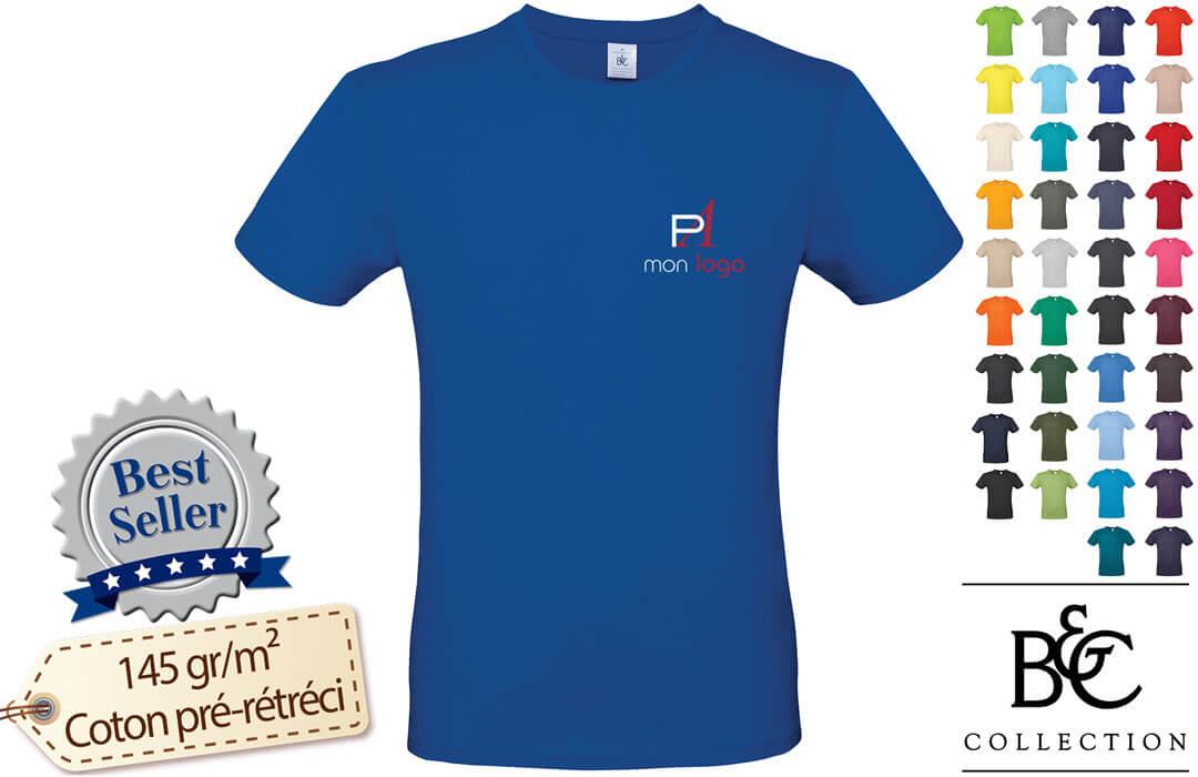 tee-shirt-publicitaire-pas-cher-bc150-couleur-personnalisable-entreprise-association-1-1