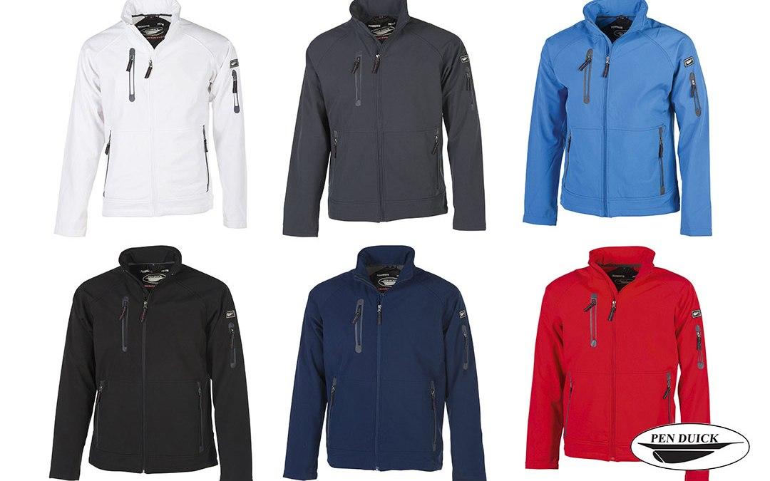 Quelle est la meilleur veste softshell comment la choisir ?