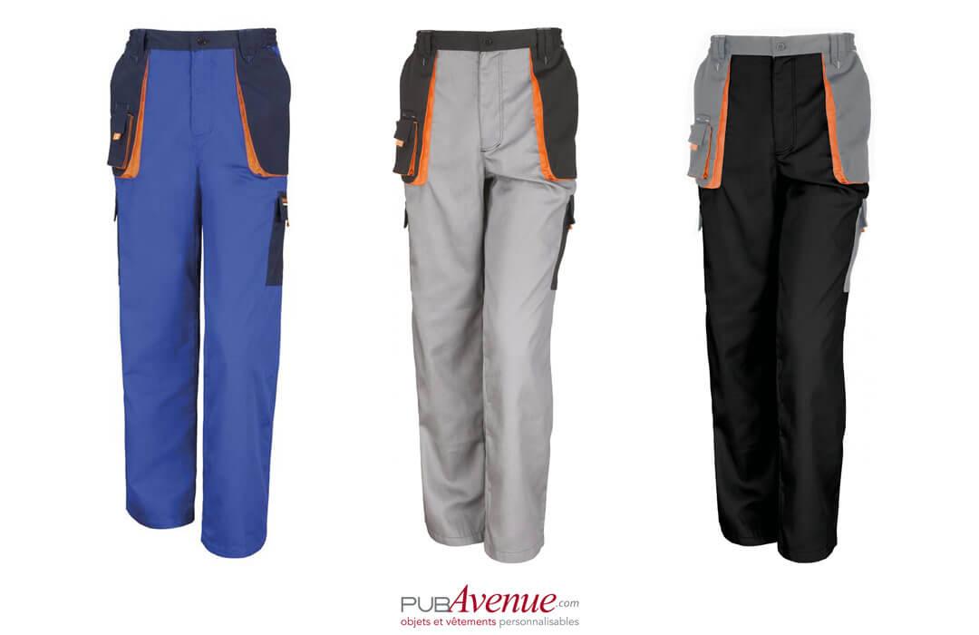 pantalon-professionnel-multipoches