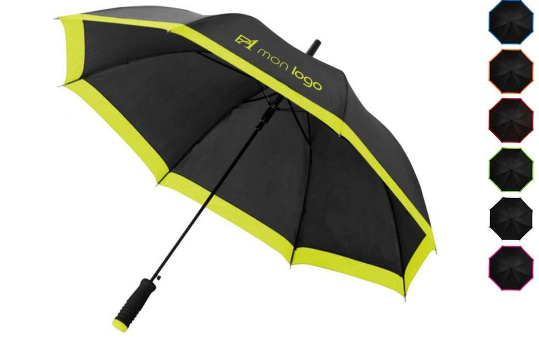 Comment bien choisir son parapluie ?