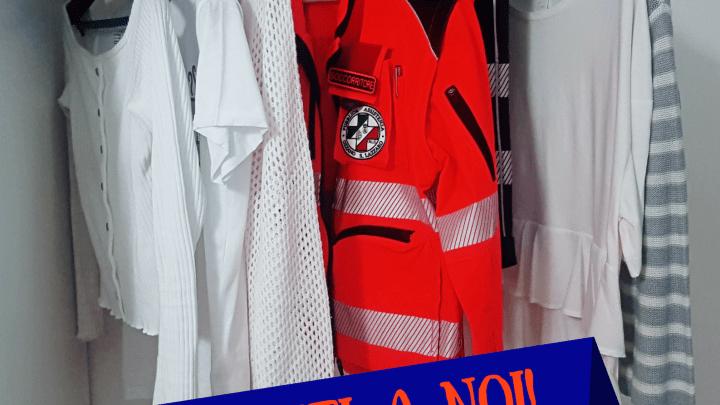 Nuovo Corso Propedeutico 2019! Diventa nostro volontario!